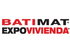 2018年阿根廷布宜诺斯艾利斯建材展BATIMAT EXPO VIVIENDA