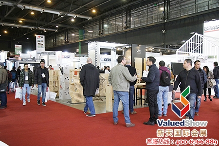阿根廷建材展,布宜诺斯艾利斯建材展,BATIMAT EXPO VIVIENDA