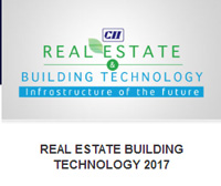REAL ESTATE BUILDING TECHNOLOGY 2017